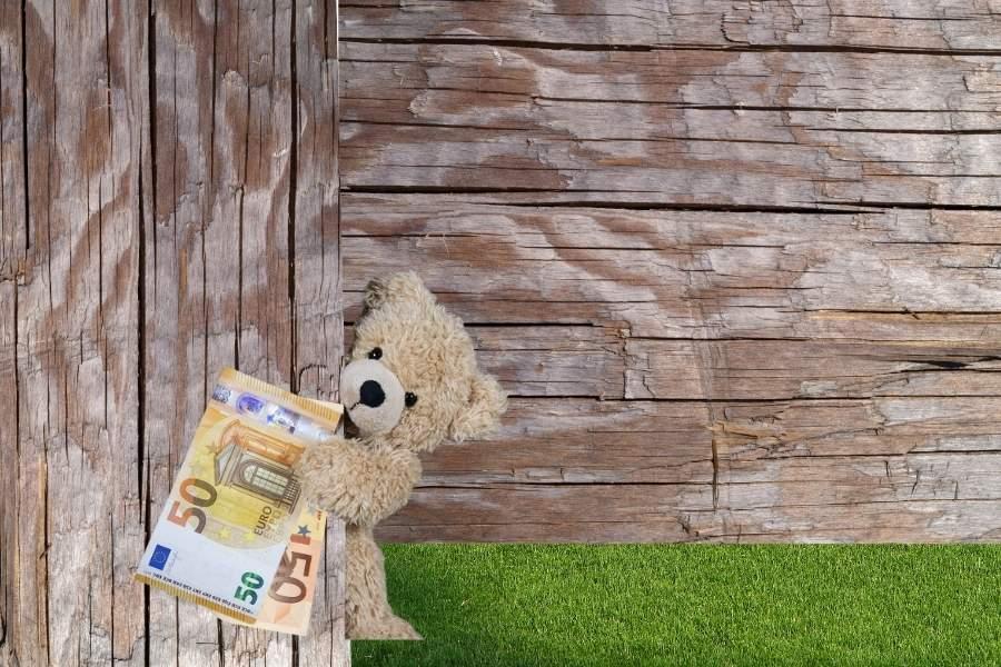 100 Euro Gutschein Grashof