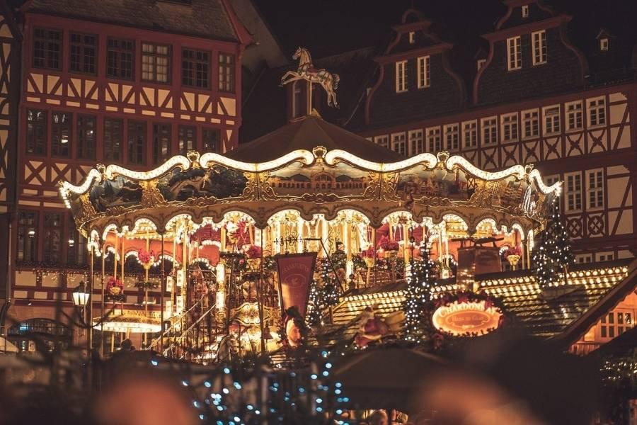 _Frankfurter Weihnachtsmarkt 900x600